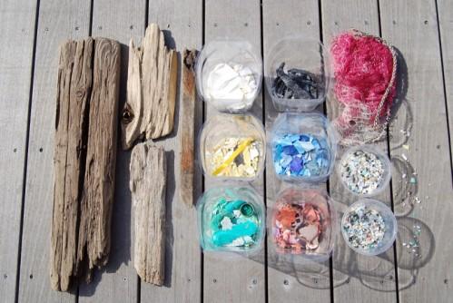 1_cunningham_sorted-debris-material-803x537